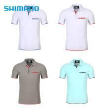 Clothing Fishing Tshirt Men Breathable Quick Dry Fishing Clothes