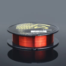 Monofilament Nylon Fishing Line 100m Japan Material Not Fishing Line Bass Carp Fish Fishing Accessories Mainline Tippet