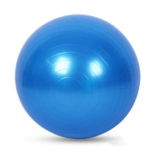Yoga Ball GYM Fitness Iron Shake Balance Exercise Sport  Workout Relieve Pain Massage Balls