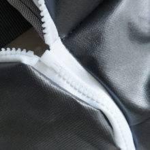 85/120/160/178cm Sandbag Empty Punching Bag kick Boxing Bag Indoor Sports Training Muai Thai mma