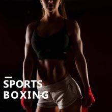 1 Pair Cotton Kick Boxing Wraps Bandage Men Sanda Taekwondo Muay Thai Guantes De Boxeo MMA Wrist Straps Equipment