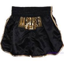 Men's Boxing Pants Printing MMA Shorts kickboxing Fight Grappling Short Tiger Muay Thai boxing shorts clothing sanda boxeo