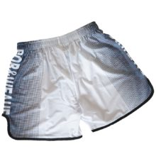Sports Fitness Boxing short Sports MMA fight Shorts mens shorts Muay Thai trunks Boxing MMA pants
